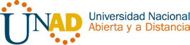 Universidad Nacional Abierta y a Distancia UNAD - Educación Virtual